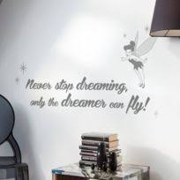 fly chambre bébé chambre bebe fly achat chambre bebe fly pas cher rue du commerce