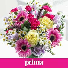 Mothers Day Flowers Mother U0027s Day Flowers Free Delivery U0026 Pop Up Vase Flying Flowers