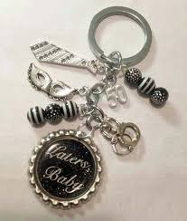 laters baby keychain 116 best fifty shades stuff images on 50 shades