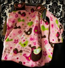 Pink Car Seat Canopy by How To Make A Baby Car Seat Canopy Or Tent Free Pattern U2013 Sewing