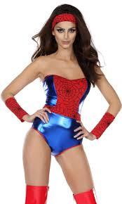 superheroes halloween costumes superhero costumes women u0027s superhero costumes
