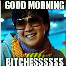Mr Chow Meme - 24 best leslie chow images on pinterest mr chow leslie chow and
