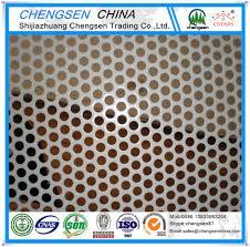aluminum window screen roll wholesale aluminum window screen mesh online buy best aluminum