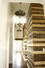 Reclaimed Wood Room Divider 51 Best Old Wood Images On Pinterest Home Decor Wood And