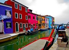 Colorful Pictures Collections Of Houses Of Italy Free Home Designs Photos Ideas