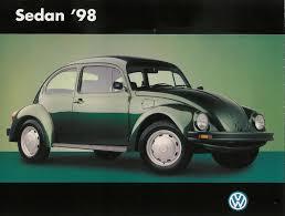 thesamba com vw archives 1998 beetle color folder mexico