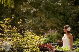 Georgia Botanical Garden by Angela And Jon State Botanical Garden Of Georgia Wedding Adw