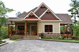 small house plans with porch 44 fresh image of small house plans with porch house floor plan