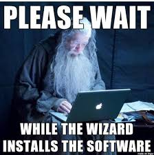 Internet Geek Meme - the 21 best it and tech memes on the internet page 7