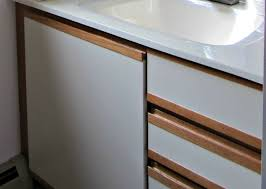 painting kitchen laminate cabinets painting laminate kitchen cabinets 1000 ideas about paint laminate