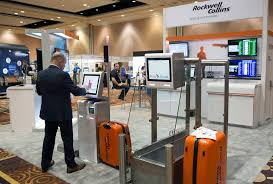 Hawaii travel expo images The jetsons 39 may not be too far off travel expo organizer says jpg