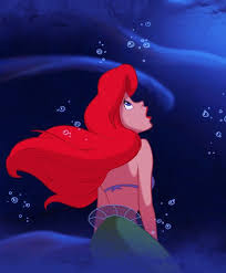 2746 ariel disney mermaid images