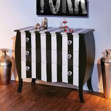 Gebrauchte Schlafzimmer Barock Kaufen Nauhuri Com Kommode Barock Modern Neuesten Design Kollektionen