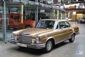 antique mercedes wallpaper old mercedes benz gold vintage car classic car