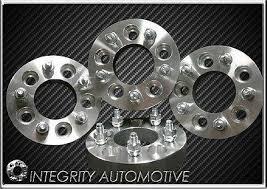 mustang 4 to 5 lug adapters 5 lug wheel spacers wheel adapters wheel adapters usa
