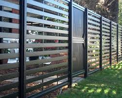 ornamental steel fences minneapolis mn