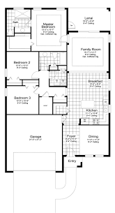 freshwater 2 model at 4561 mystic blue way