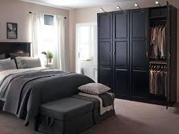 Ikea Black Bedroom Furniture Ikea Bedroom Furniture Ideas Serviette Club
