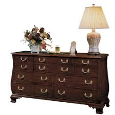 Henkel Harris Dining Room Henkel Harris Furniture Chests Beds Tables And Chairs
