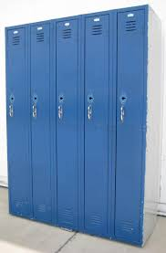 used lockers lockers for sale buyusedlockers com