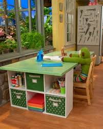 best 25 kids table ideas best 25 kids craft tables ideas on room desk regarding