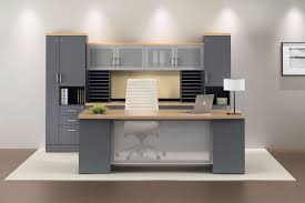 executive office executive office remodeling ideas u0026 design inspiration image gallery