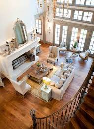 family room decorating ideas pictures the best family room decorating ideas ceardoinphoto