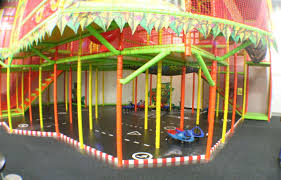 salle de jeux adulte 100 salle de jeux pour adulte les tables d u0027olonne