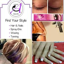 adore salons and sunkissed tanning nail salons 1407 standish