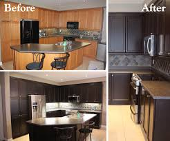 what is gel stain for cabinets java gel stain cabinet refresh general finishes design center