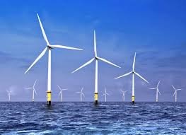 offshore wind inhabitat green design innovation architecture