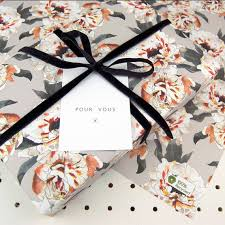 manly wrapping paper 50 of the best designed rolls of wrapping paper design