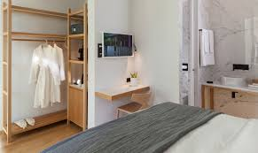 kolonaki luxury rooms urban room in athens centercoco mat
