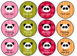 panda lunch box love notes 300x220 jpg