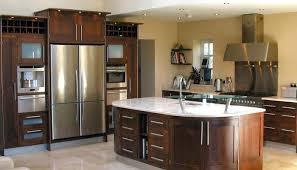 Walnut Kitchen Designs Walnut Kitchen Countertop Home Inspirations Design Walnut