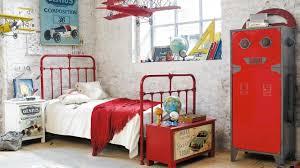 chambre style industriel chambre ado style industriel amazing deco chambre ado style