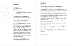 legal letterhead free printable letterhead