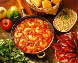 creole cuisine creole food mmmm caribbean hostel