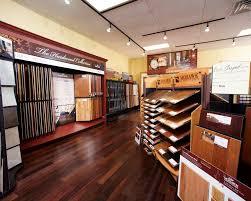 barrington carpet offers akron ohio durable laminate flooring i