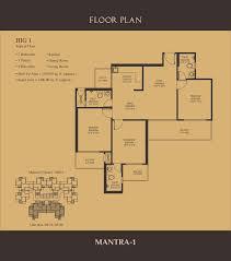 overview mahagun mantra mahagun group at sector 10 greater