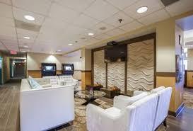 Comfort Inn Mcree St Memphis Tn Hotels Near Oak Court Mall Memphis See All Discounts
