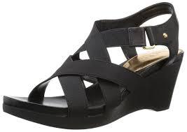 amazon com lauren ralph lauren women u0027s kendal dress sandal sandals