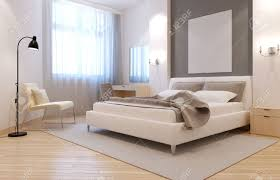 Schimmel Schlafzimmer Hinter Bett Bilder Ber Dem Bett Fabulous Full Size Of Ideenschnes Betthimmel