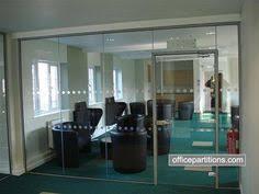 Framless Glass Doors by Fantastic Custom Frameless Glass Doors Home Gym Pinterest