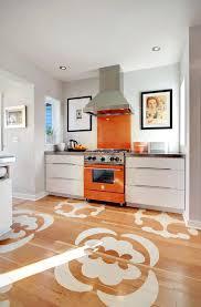 kitchen backsplash material options kitchen backsplash options laminate kitchen ideas kitchen