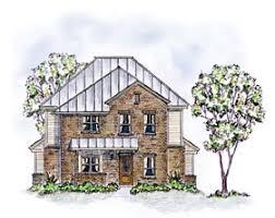 multi family plan 56561 at familyhomeplans com