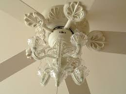ceiling fan and chandelier lighting and ceiling fans