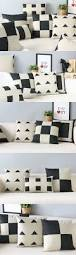 Home Decor Scandinavian Best 25 Scandinavian Decorative Pillows Ideas On Pinterest
