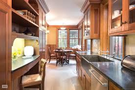 Obama Kitchen Cabinet - obama member kitchen cabinet barack obama us congress members