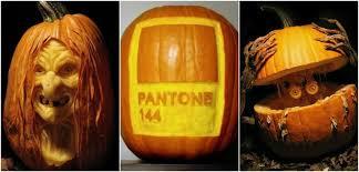 pumpkin carving ideas halloween pumpkin ideas best pumpkin carving ideas